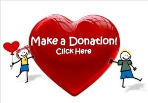 Donate_img_AAAA